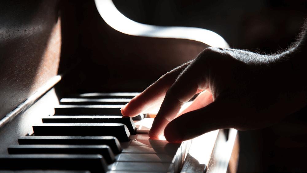 いい演奏って?~ピアノ~